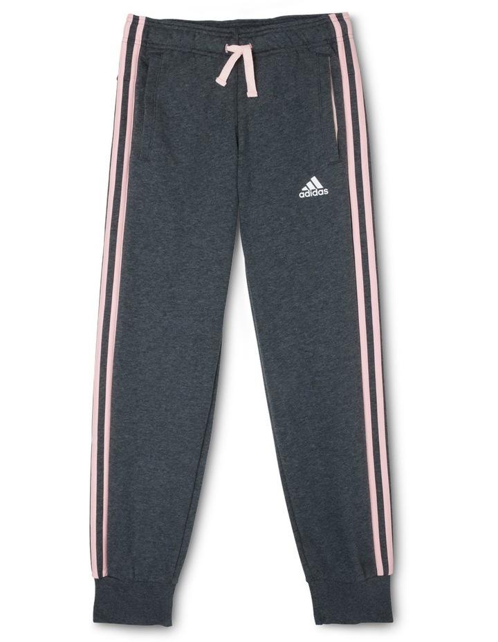 Essentials 3-Stripes Pants image 1