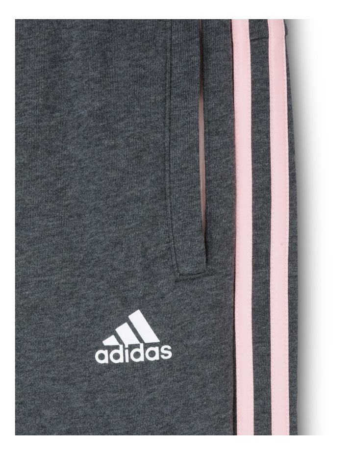 Essentials 3-Stripes Pants image 2