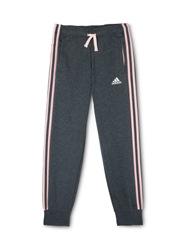 Adidas - Essentials 3-Stripes Pants