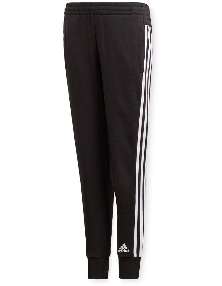 Must Haves 3Stripe Pant image 1