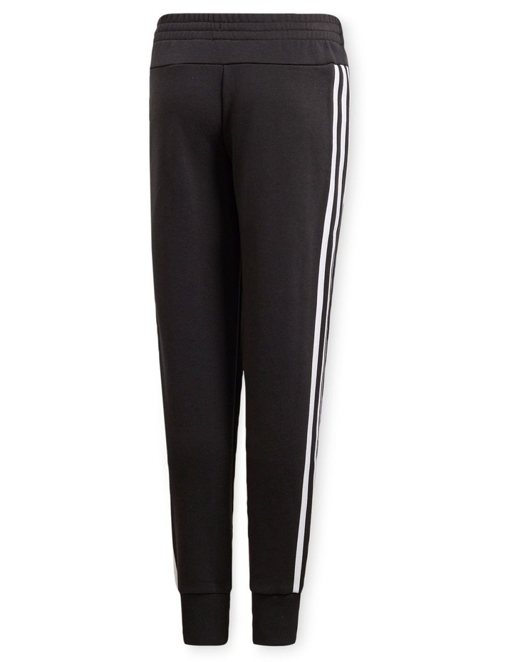 Must Haves 3Stripe Pant image 2