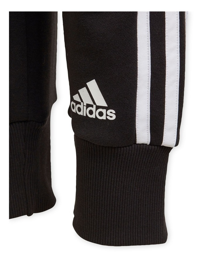Must Haves 3Stripe Pant image 3