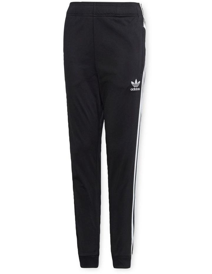 Superstar Pants image 1