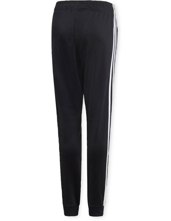 Superstar Pants image 2