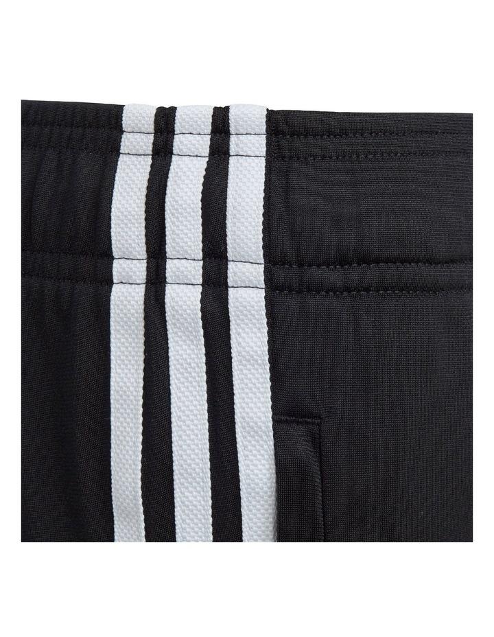 Superstar Pants image 3