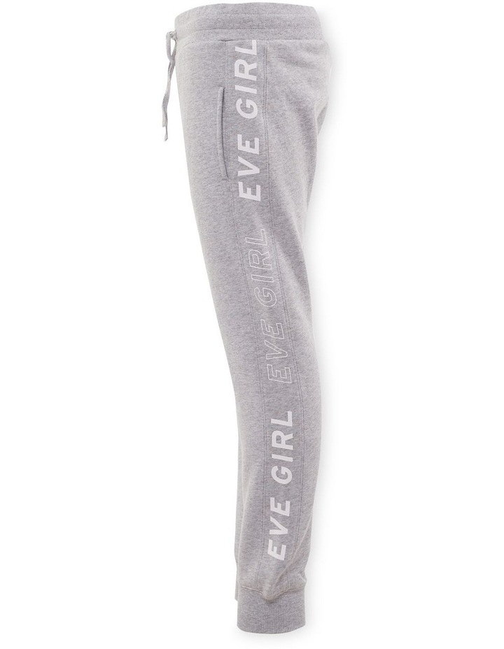 Eve Girl Trackpant image 3