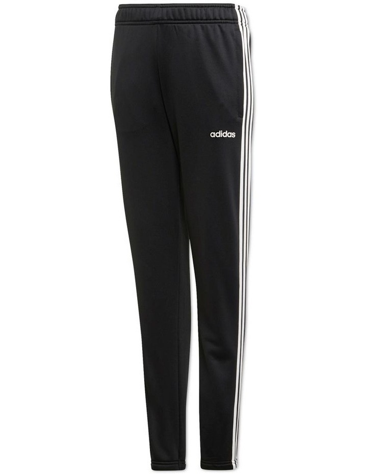 Youth Girls Cardio Pant image 1