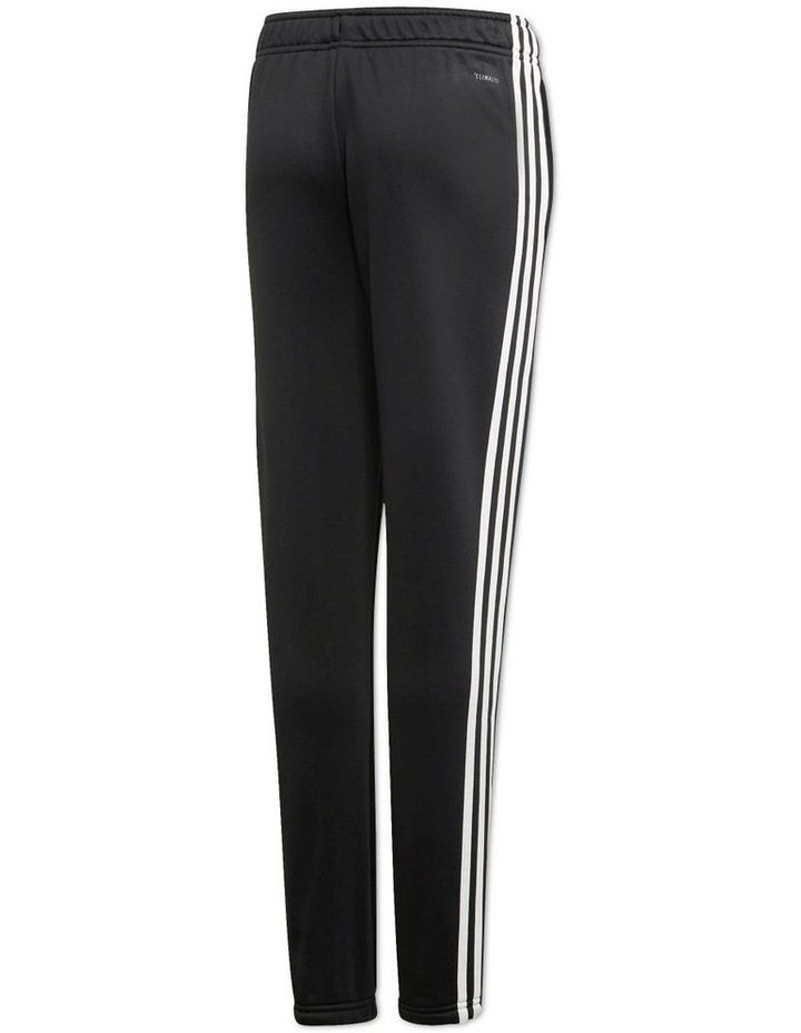 Youth Girls Cardio Pant image 2