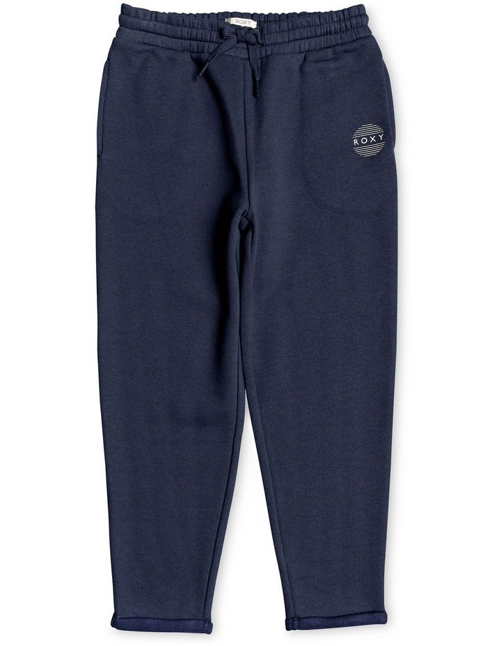 Her Eyes B Tracksuit Bottoms image 1