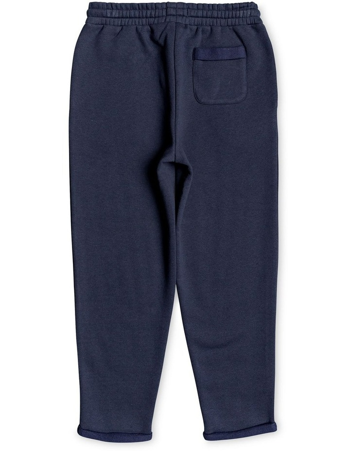 Her Eyes B Tracksuit Bottoms image 2