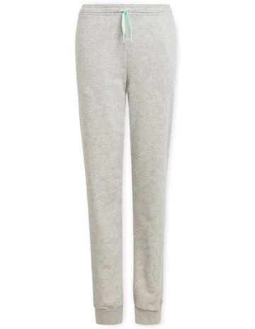 Medium Grey Heather/ colour