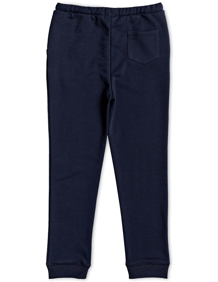 Power Day Organic Slim Fit Joggers image 2