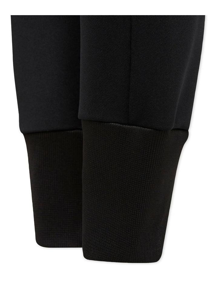 Girls Up2MV Aeroready Pants Black image 5