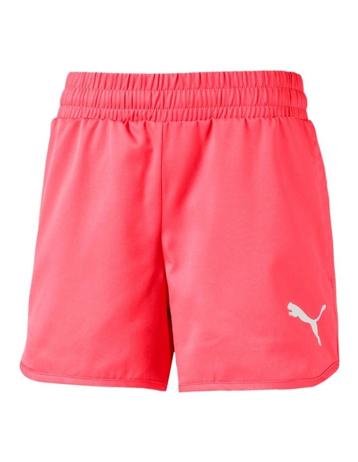 Active Shorts Girl image 1