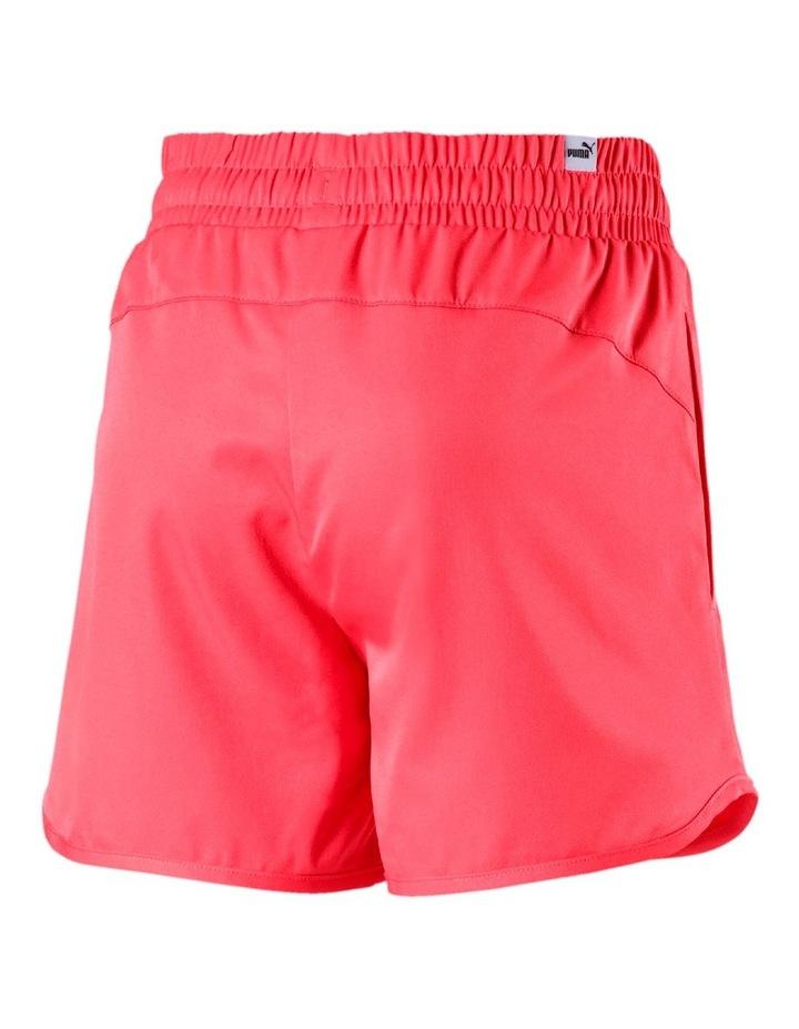 Active Shorts Girl image 2