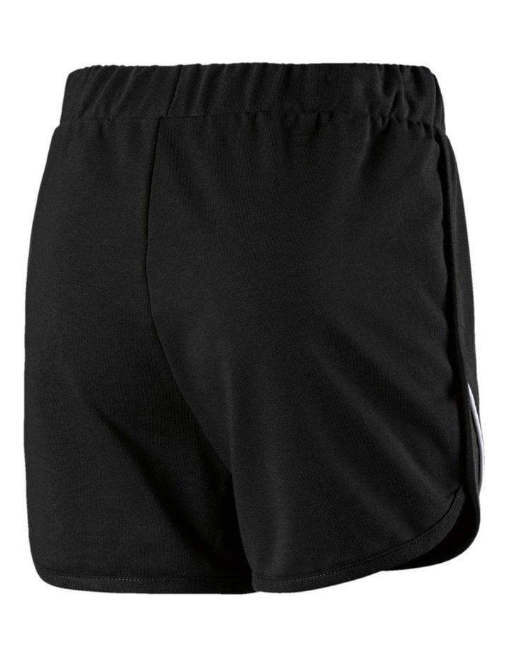 Active Sports Shorts Girls image 2