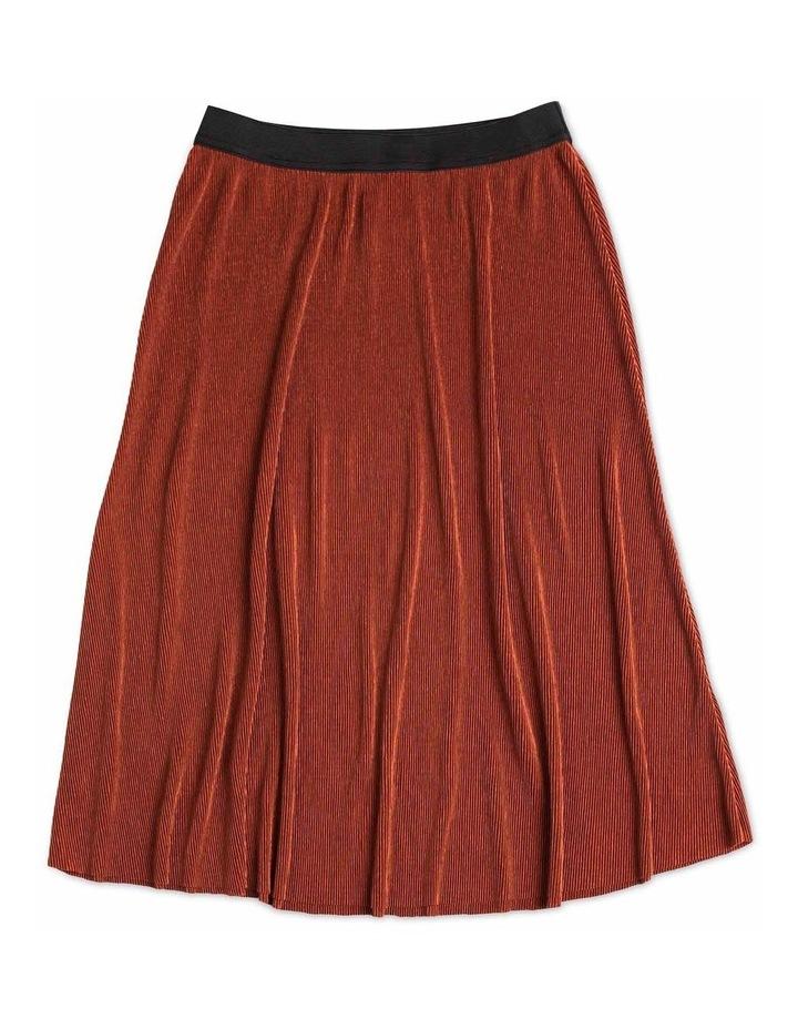 Penny Skirt image 1