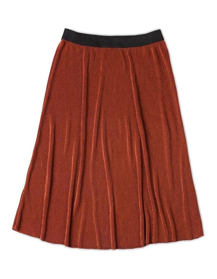 Penny Skirt image 2