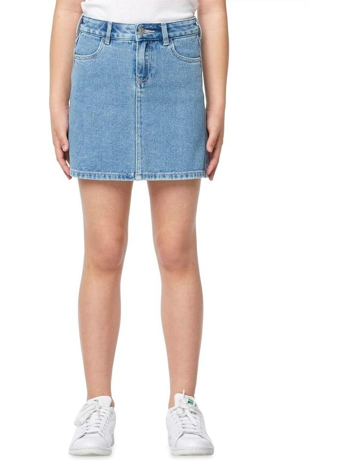 Girlfriend Skirt image 1