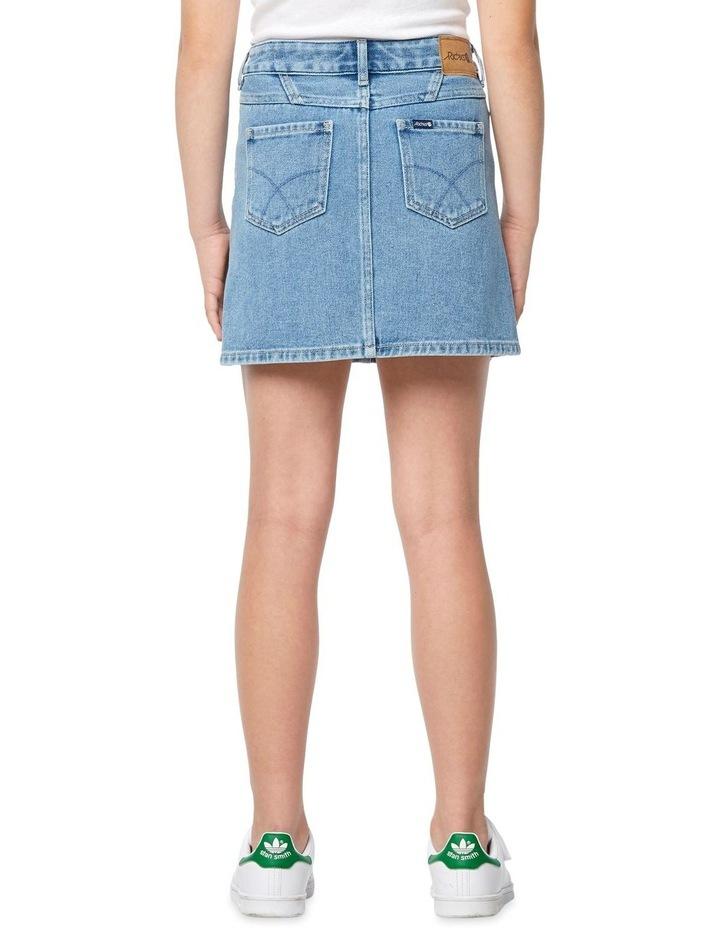 Girlfriend Skirt image 3