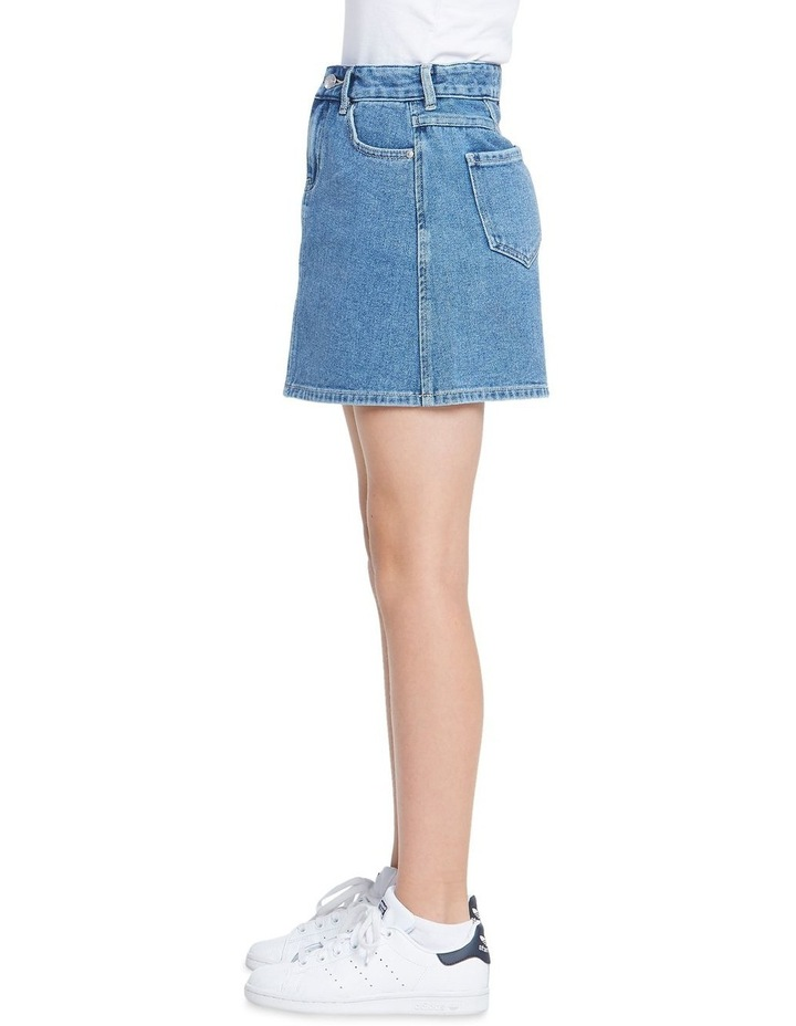 Girlfriend Skirt image 2