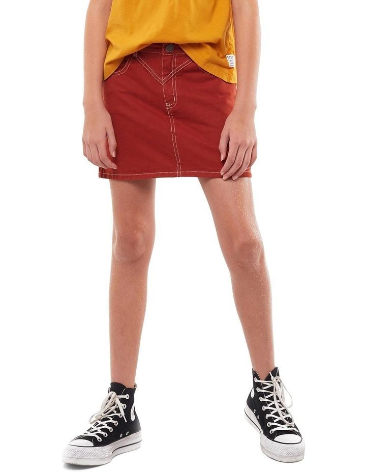 Tilly Skirt image 1
