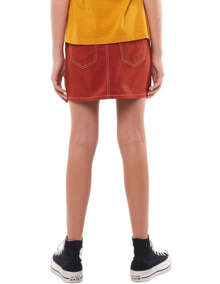 Tilly Skirt image 2