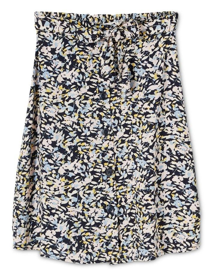 Barilisa Midi Skirt image 1