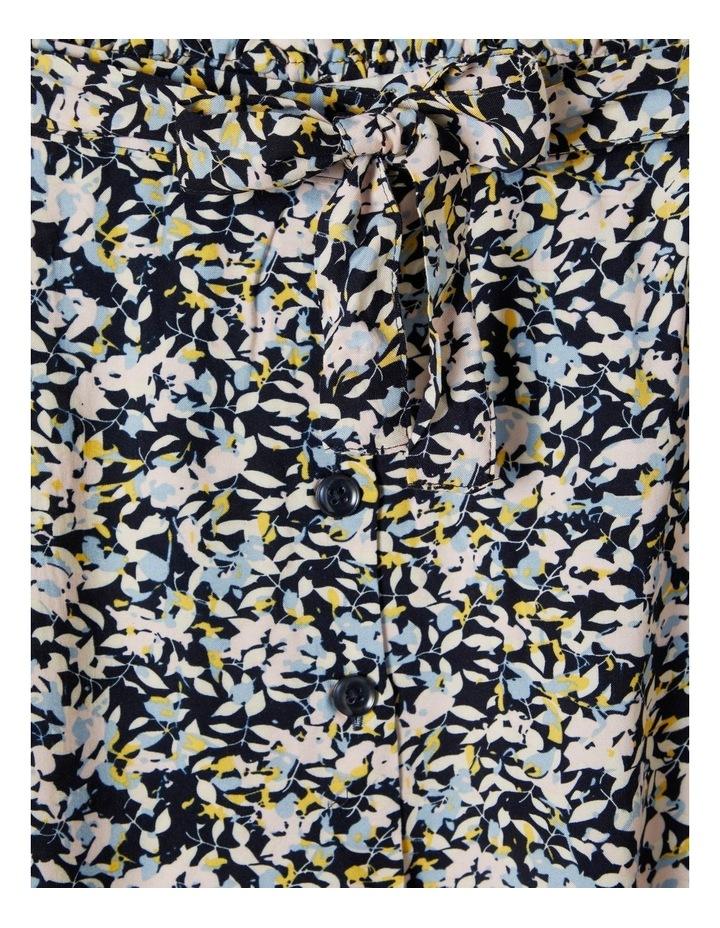 Barilisa Midi Skirt image 2