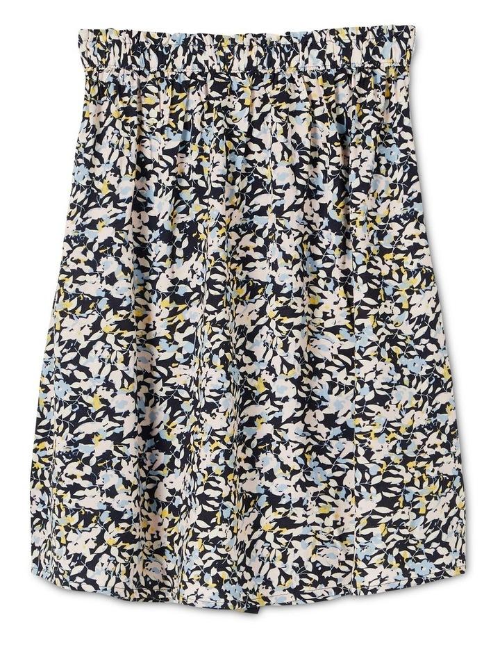 Barilisa Midi Skirt image 3