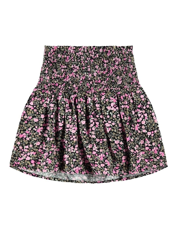 Ditalie Skirt image 1