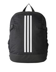 Adidas - Medium-Size Backpack