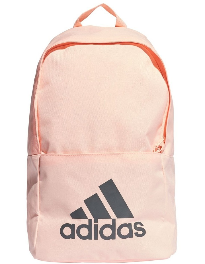 Classic Backpack DM7678 image 1