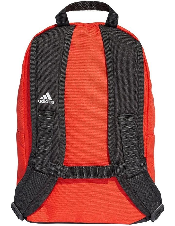 Adi Classic 3-Stripes Backpack XS DJ2301 image 2