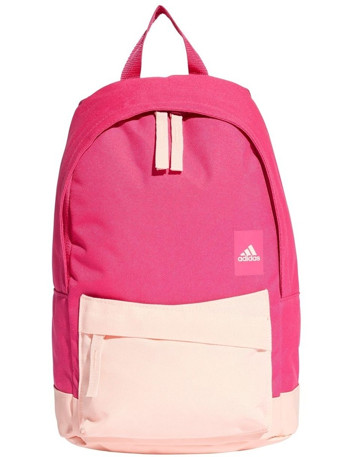 Adi Classic Backpack Extra Small Bag DM5567 image 1