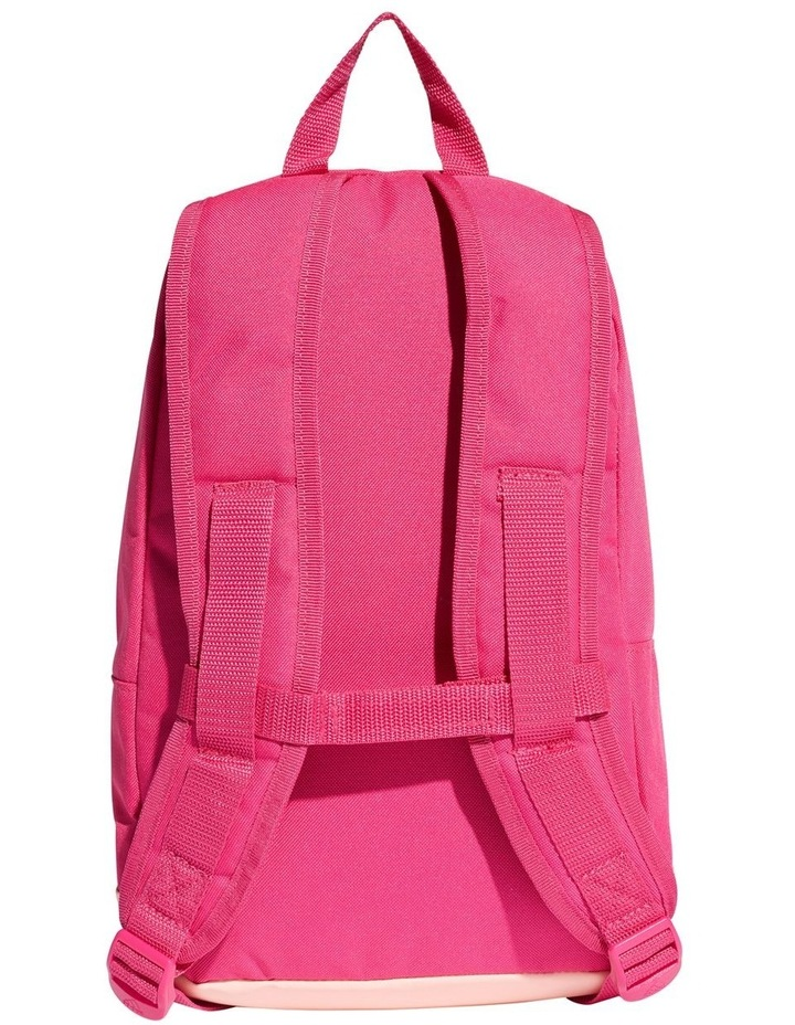 Adi Classic Backpack Extra Small Bag DM5567 image 2