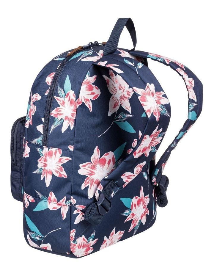 Happy At Home 23L Medium Backpack image 3