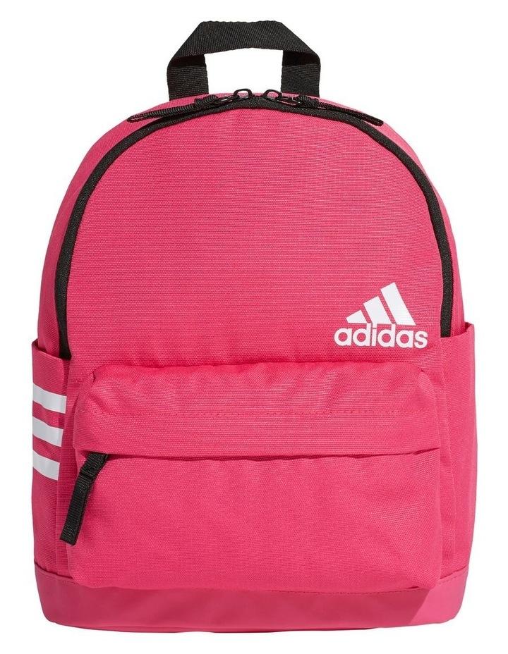 3 Stripes Training Classic Backpack image 1