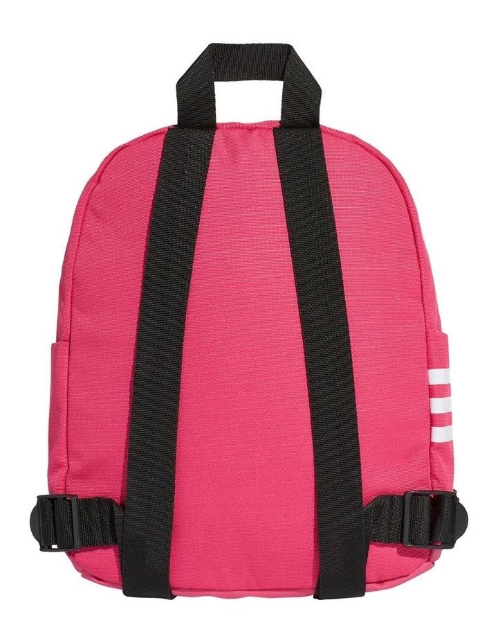 3 Stripes Training Classic Backpack image 2