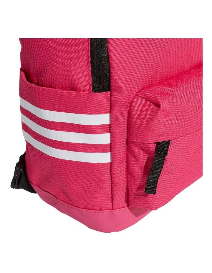 3 Stripes Training Classic Backpack image 3