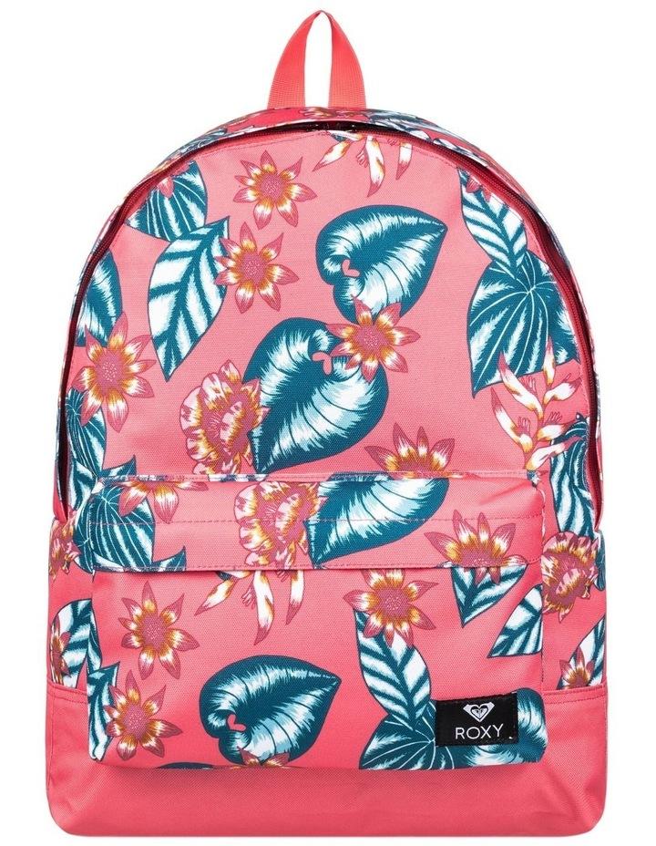 Sugar Baby 16L Medium Backpack image 1