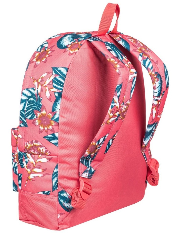 Sugar Baby 16L Medium Backpack image 3