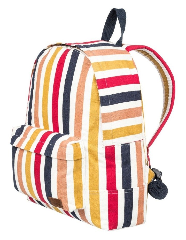 Sugar Baby Canvas 16L - Small Backpack image 2