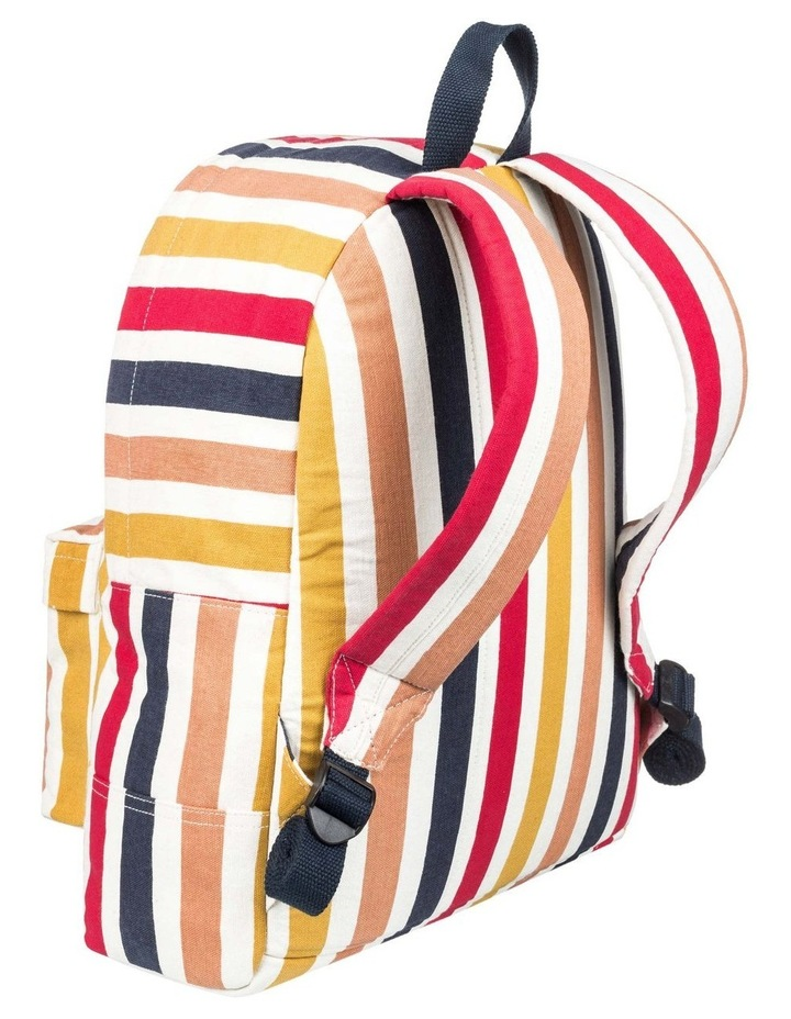 Sugar Baby Canvas 16L - Small Backpack image 3