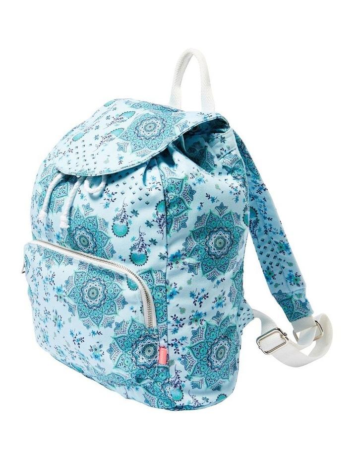 Luna Love Backpack image 1