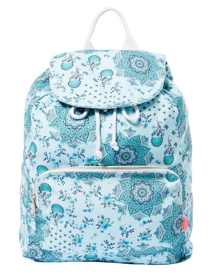 Luna Love Backpack image 2