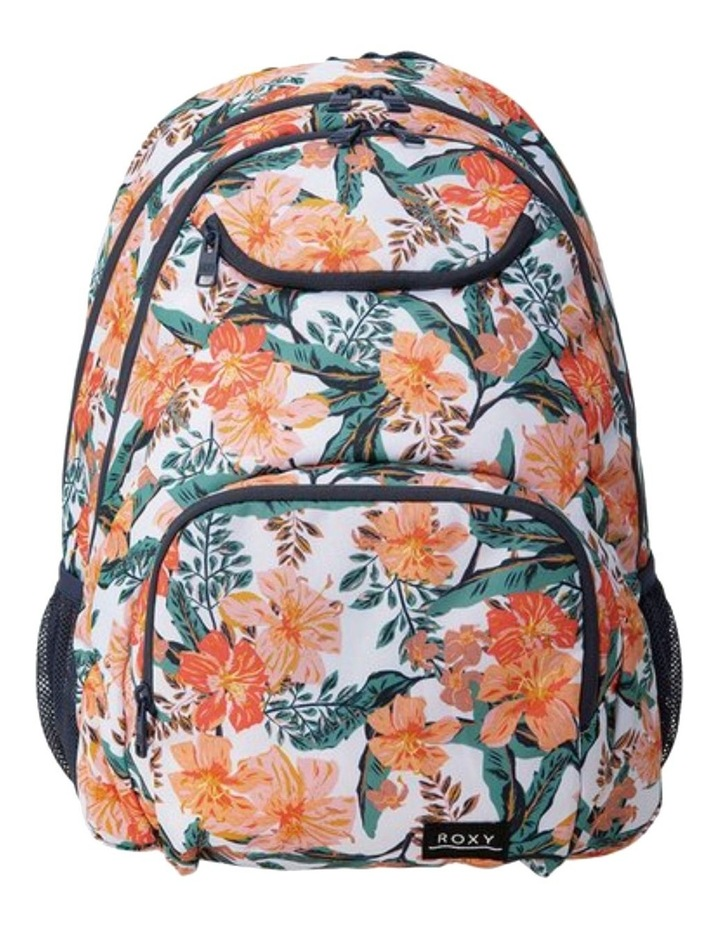 Shadow Swell 24L Medium Backpack image 1