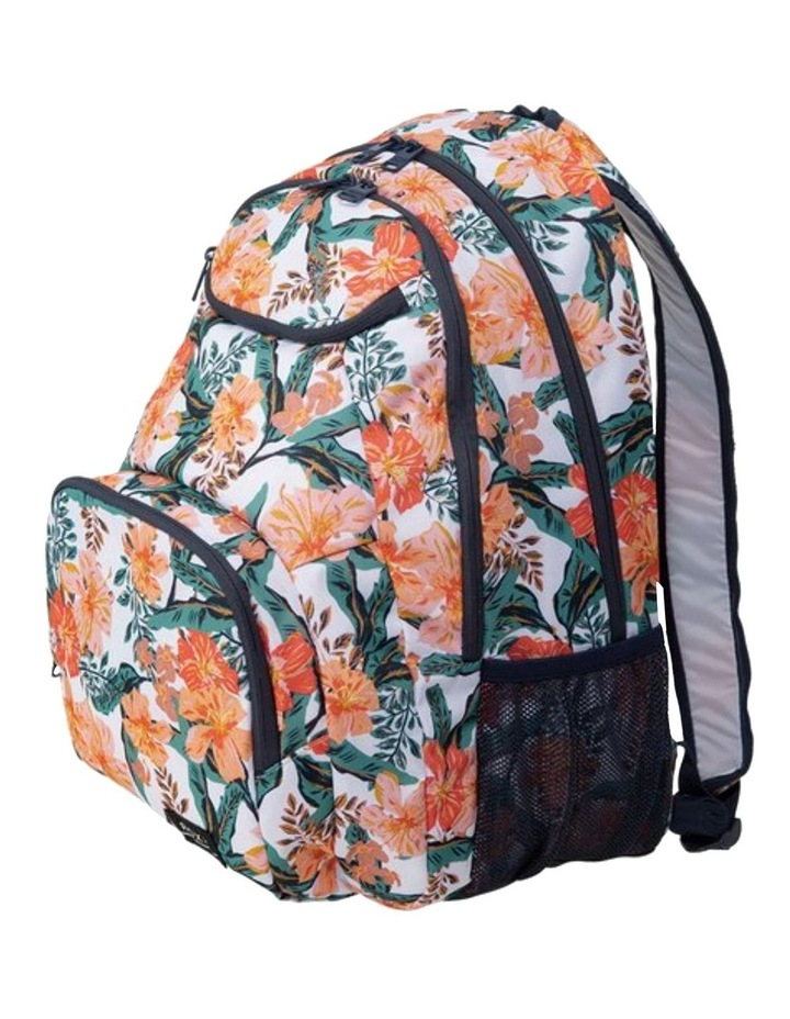 Shadow Swell 24L Medium Backpack image 2