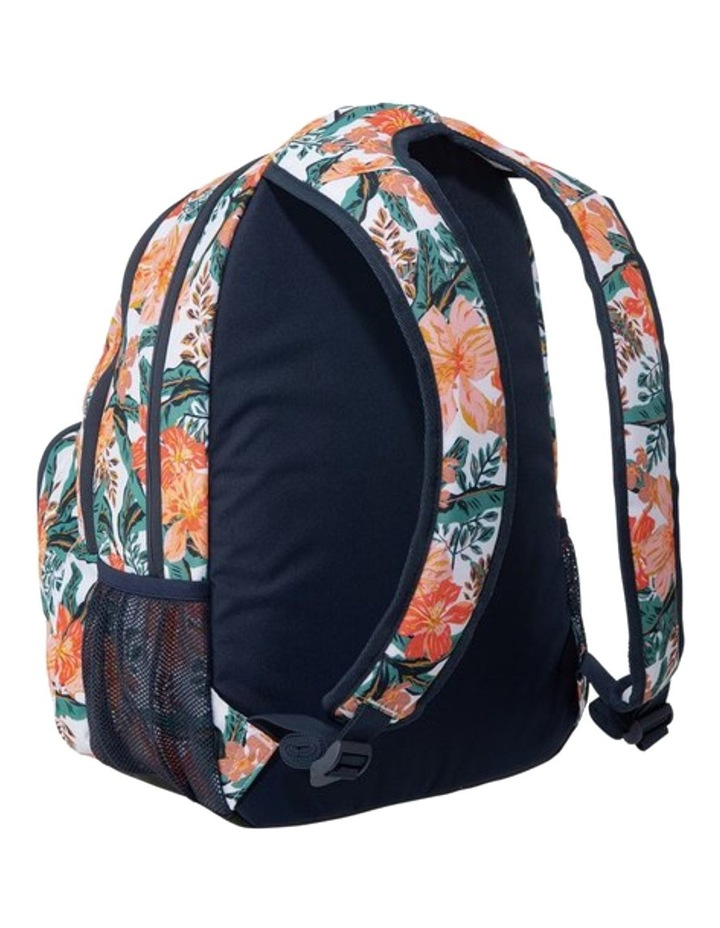 Shadow Swell 24L Medium Backpack image 3