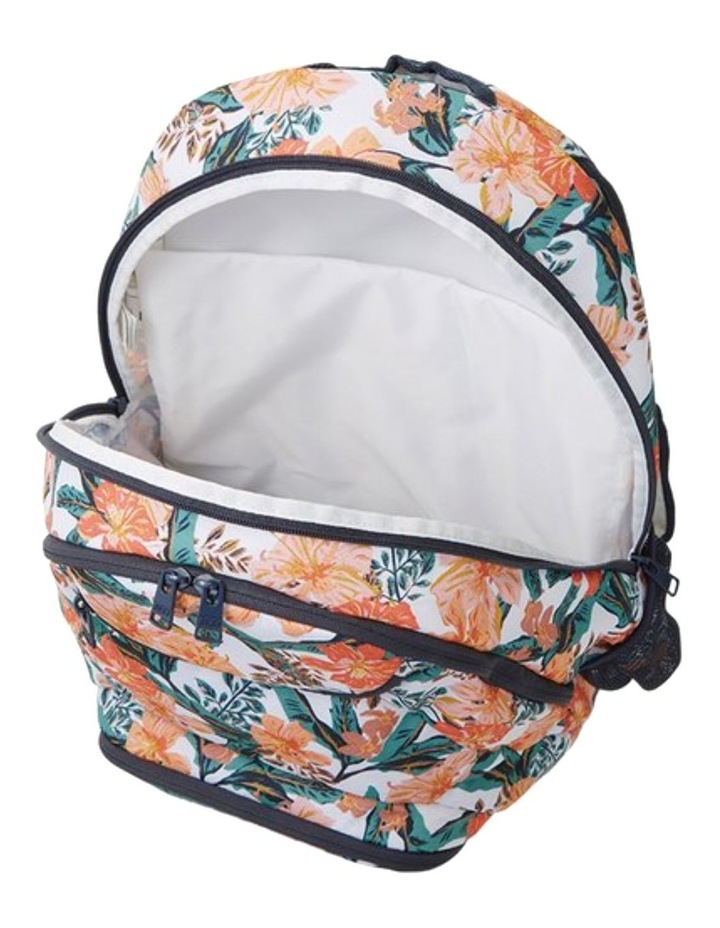 Shadow Swell 24L Medium Backpack image 4